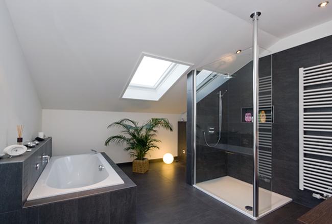 badezimmer klinker ~ surfinser.com - Badezimmer Klinker