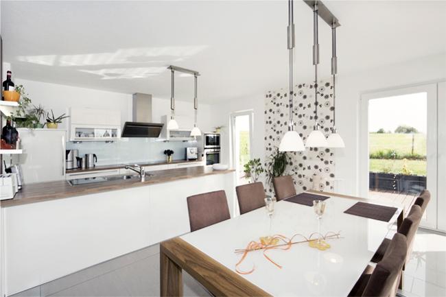 moderne bder mit dachschrge m bel und heimat design inspiration. Black Bedroom Furniture Sets. Home Design Ideas
